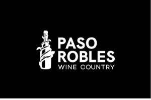 The 15 Best Downtown Paso Robles Tasting Rooms